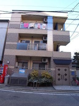 [福岡賃貸ランキング] ユゥ&ミィ平尾駅前