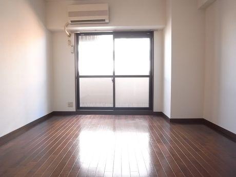[福岡賃貸ランキング] 日野山第五ビル