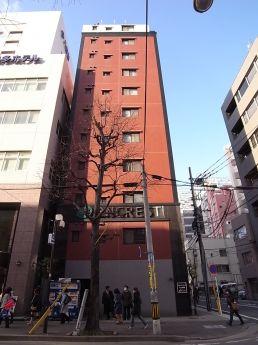 [福岡賃貸ランキング] エンクレスト博多駅前Ⅱ