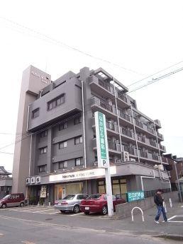 [福岡賃貸ランキング] アルファウィング高宮東