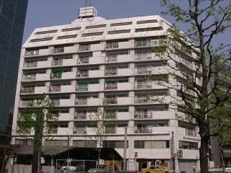 [福岡賃貸ランキング] チサンマンション第一博多